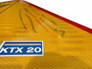 KTX 20 1