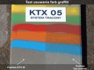Beton2 KTX05