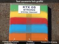 Beton2 KTX05str
