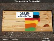 drewno2 KTX 05str