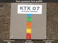 5gres2 KTX 07