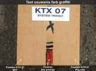 7plyt3 KTX 07