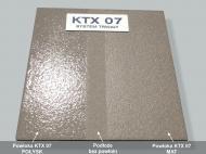 8plyt1 KTX 07