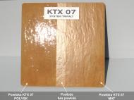 9plyt KTX 07