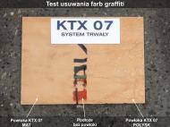 12plyt2 KTX 07