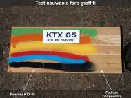 drewno2 KTX 05
