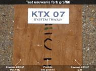 14plyt2 KTX 07