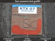 15plyt2 KTX 07