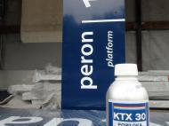 KTX 30 6