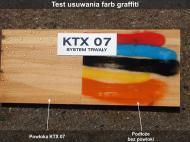 drewno2 KTX 07