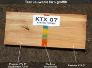 drewno1 KTX 07