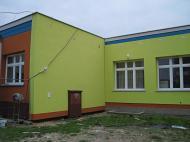 Powloki_antygraffiti 127 0 Obiekt 3200 m2