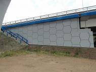 Powloki_antygraffiti 129 0 Obiekt 1730 m2