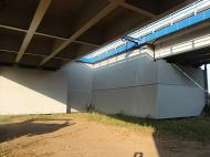 Powloki_antygraffiti 132 0 Obiekt 500 m2