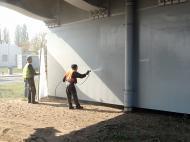 Powloki_antygraffiti 133 0 Obiekt 600 m2