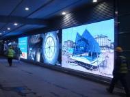 Powloki_antygraffiti 141 0 Metro ekrany LCD 700 m2