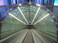 Powloki_antygraffiti 142 0 Metro tuby