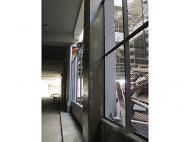 Powloki_antygraffiti 126 0 Obiekt 8000 m2