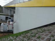 Powloki_antygraffiti 144 0 Obiekt 311 m2