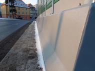 Powloki_antygraffiti 069 0 Obiekt 3316 m2
