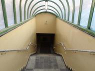 Powloki_antygraffiti 070 0 Obiekt 349 m2