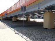 Powloki_antygraffiti 124 0 Obiekt 2500 m2