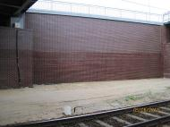 Powloki_antygraffiti 125 0 Obiekt 350 m2