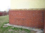 Powloki_antygraffiti 017 0 Obiekt 500 m2