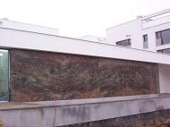 Powloki_antygraffiti 013 0 Obiekt 67 m2