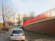 Powloki_antygraffiti 012 0 Obiekt 705 m2