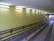 Powloki_antygraffiti 026 0 Obiekt 1892 m2