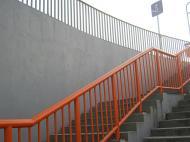 Powloki_antygraffiti 040 0 Obiekt 1600 m2