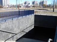Powloki_antygraffiti 043 0 Obiekt 200 m2
