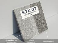 Granit_px